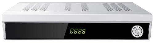 DVB-C CV-7000HD