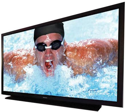 HDTV Televizor